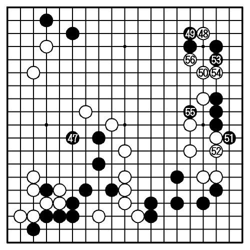 図:途中図(47—56)