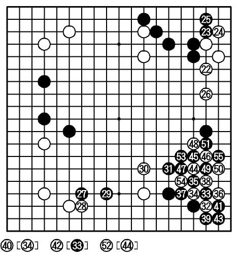 図:途中図(21—55)