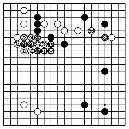 図:途中図(21−36)