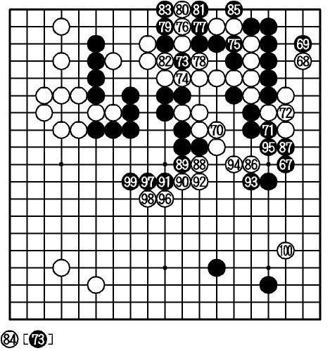 図:途中図(67—100)