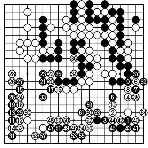 図:途中図(101—164)