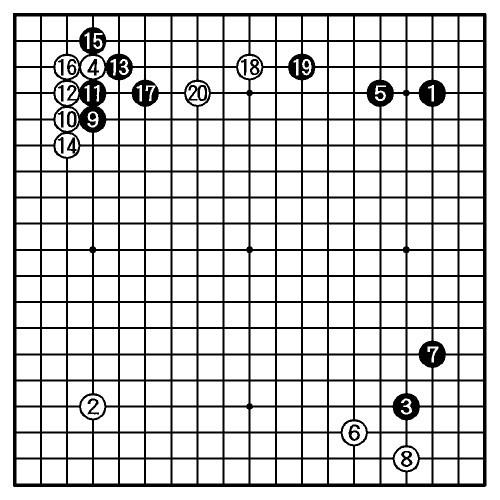 図:途中図(1−20)