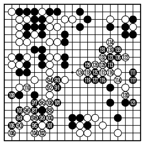 図:途中図(86−135)