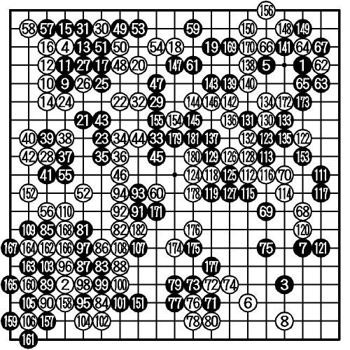 図:最終図(1−182)