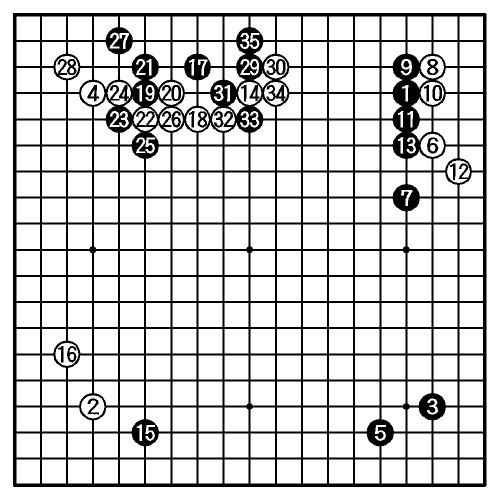 図:途中図(1−35)