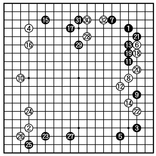 図:途中図(1—32)