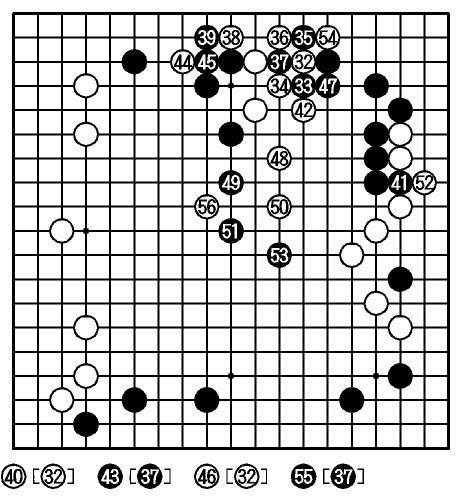 図:途中図(32—56)