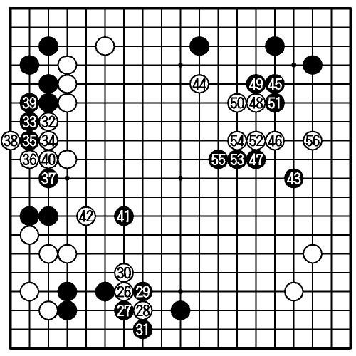 図:途中図(26—56)