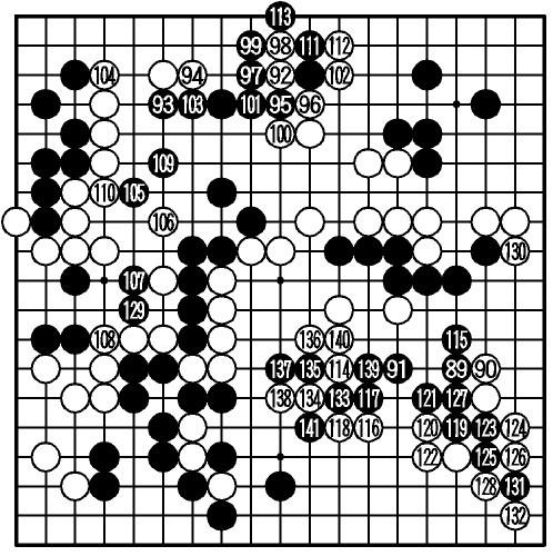 図:最終図(89—141)