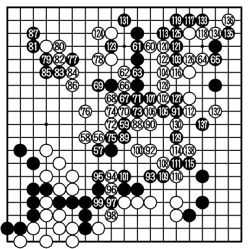 写真:最終図(56—138)