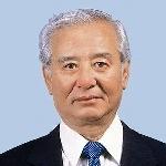 写真:和田紀夫・日本棋院新理事長