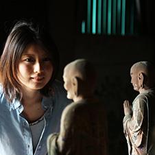 京都非公開文化財特別公開、朝デジ会員ならスマホアプリで割引優待