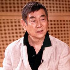 高倉健さん追悼で「夜叉」を貴重なインタビューと併せ放送