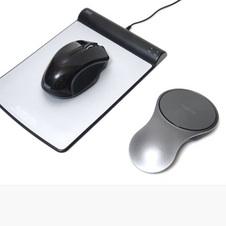 操作性、より追求したWindows用ワイヤレスマウス