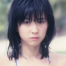 17歳、アイドル時代の秘蔵写真を公開 大場久美子さん
