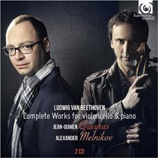 クラシック音楽 2014年10月