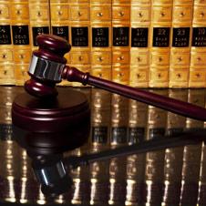 120年ぶりの民法大改正、知らなきゃ損する法律入門
