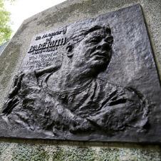 """《日米野球特別編2》Babe Ruth~""""野球の神様""""ベーブ・ルースが日本に舞い降りた日"""