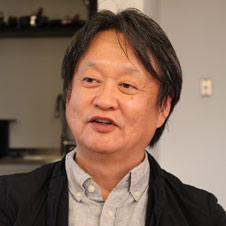 深澤直人審査委員長が語る「グッドデザイン賞」の今
