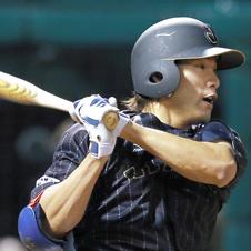 〈メジャー見聞録〉日米野球からWBC2017年大会を占う