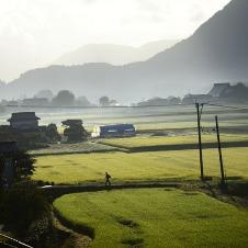 博多から日田へゆるり旅ー駅前旅館に泊まる無人駅鉄道の旅5