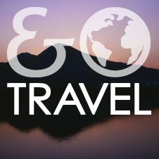 〈&TRAVEL〉ココを見てから旅行に行こう!今すぐチェック