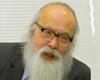 経済学者、宇沢弘文の世界