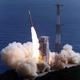 ロケット開発史