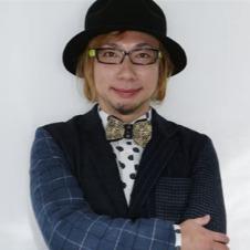 日本の「カワイイ」を世界に 増田セバスチャンさん