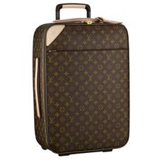 持つだけで誇りに思える 「ルイ・ヴィトン」の名品バッグ