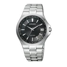 ケース素材には何を選ぶべきか? (1)アレルギーを起こしにくい時計