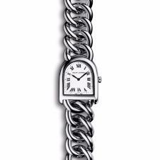 目からウロコのラルフ ローレン女性用時計