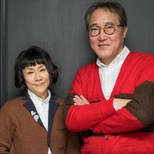 ヤマハ「音座銀座」 佐野史郎と大貫妙子がフレンチ音楽を語る