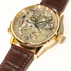 3300万円の超高級時計も 銀座にセイコー路面店オープン
