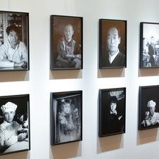 世界で活躍する3人の日本人写真家が「グランドセイコー」を撮る