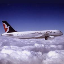 秋冬も見どころ豊富なマカオ 空路が毎日運航でアクセス向上