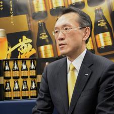 お歳暮はさらにプレミアム志向に 「日本ギフト大賞」報告会