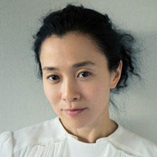 坂井真紀さん 台湾の野球映画「KANO」で、「球児たちの母」を好演