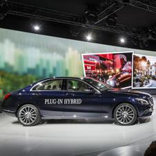 <特別編>PHVというクルマの未来(4)自動車業界の台風の目