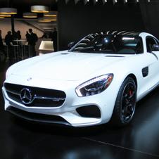世界の名車<特別編>メルセデスの姿勢は「多品種こそ成功の鍵」