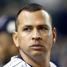 〈メジャー見聞録〉ヤンキースが抱える爆弾Aロッド狂騒曲
