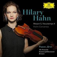 クラシック音楽 2015年3月