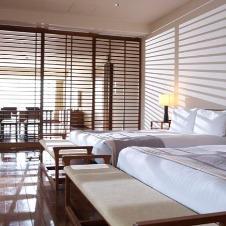 暮らすように旅したい人へ 生活に寄り添うホテル
