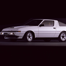 世界の名車<第90回>豪放なキャラクター「三菱スタリオン」