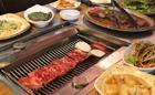 韓国で見直される地元の食