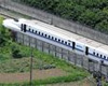 日本で狙われるのは新幹線
