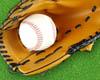 もうすぐ夏の高校野球