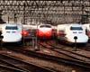 新幹線開業から半世紀