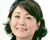 松坂慶子と「赤毛のアン」