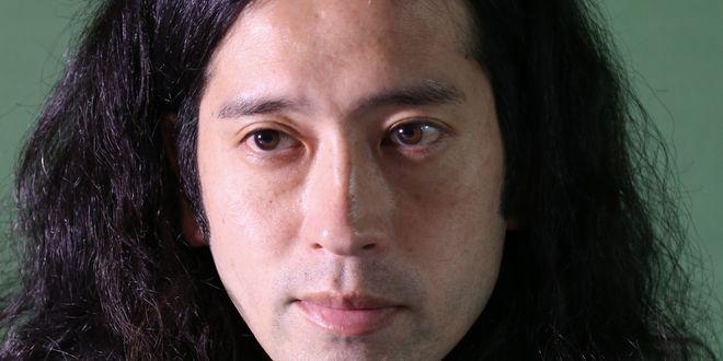 芥川賞に又吉直樹さん